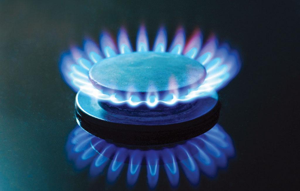 Curso para Instaladores de Gas LP